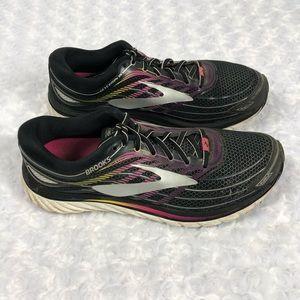 BROOKS Glycerin 15 sneakers - 1202471B088 - 10B